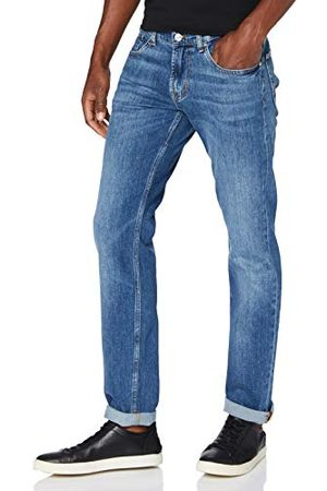 7 for all Mankind Heren Slim Jeans