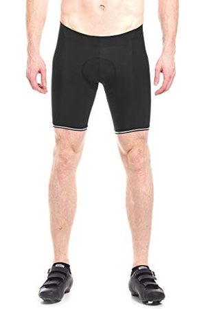 Gonso Heren SITIVO M Shorts, /skydiver, 3XL