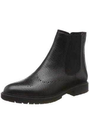 Fred de la Bretoniere 181010044, Chelsea boots Dames 38 EU