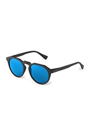 Hawkers · WARWICK · Black · Blue · heren en dames zonnebrillen