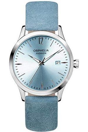 ORPHELIA Montre dames. - - OF714819