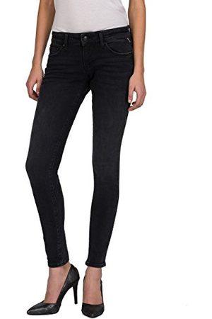 Replay Raissa Skinny Jeans voor dames
