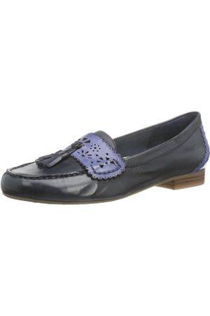 PIAZZA SEMPIONE 840570, slipper dames 40 EU