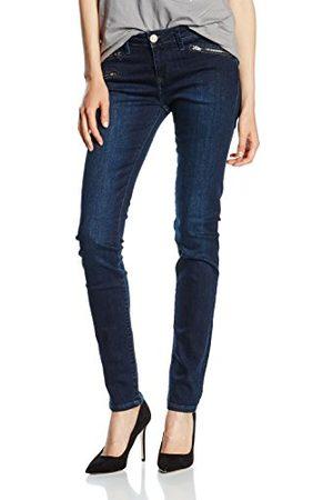 Cross Jeans dames Super Skinny jeanbroek Adriana