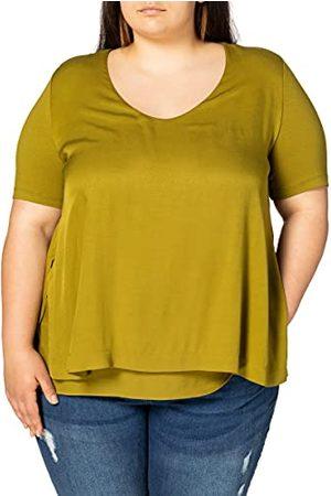 Samoon Dames T-Shirt