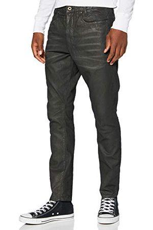 G-Star Heren Jeans D-staq 3d Slim Colored
