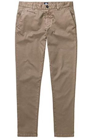North Sails Heren Chino's - Chino W/logo broek voor heren - - 52