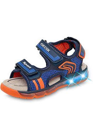 Geox J920QA01454, sandalen heren 38 EU