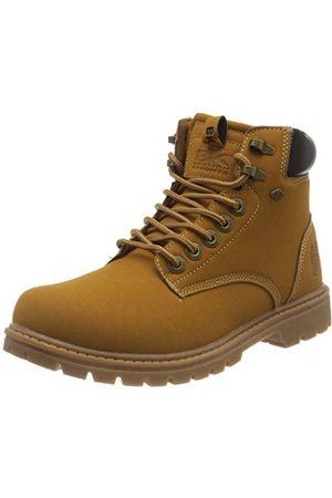 British Knights B46-3612-01, Sneaker Dames 39 EU
