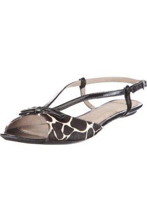 Bronx 83756-H6, sandalen dames 37 EU