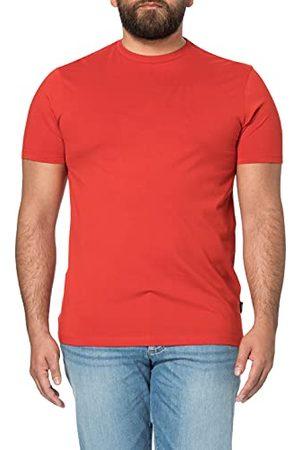 Strellson Clark-R T-shirt voor heren
