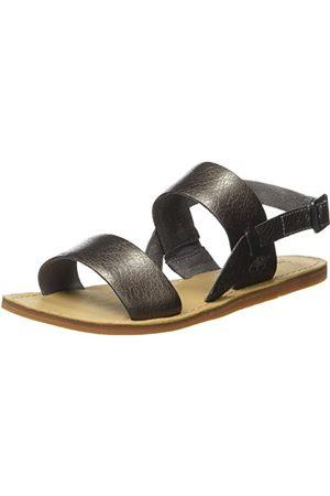Timberland CA1BDA, sandalen dames 42 EU
