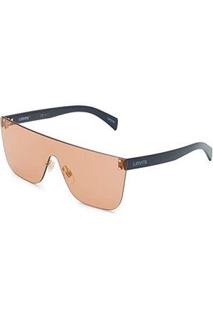 LEVI'S EYEWEAR Meisjes Zonnebrillen - Uniseks zonnebril voor kinderen