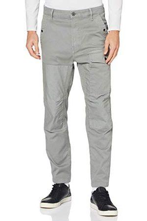 G-Star Heren Broeken - Casual broek Torrick Relaxed casual broek voor heren