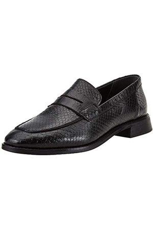 Scotch&Soda 22771719, Sneaker Dames 37 EU