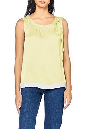 More & More Dames blousentop T-shirt