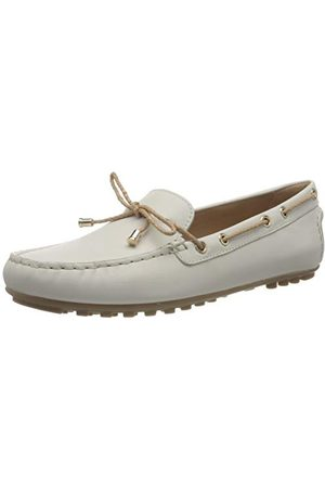 Geox Dames Loafers - D154RC08554, Moccasin Dames 37.5 EU