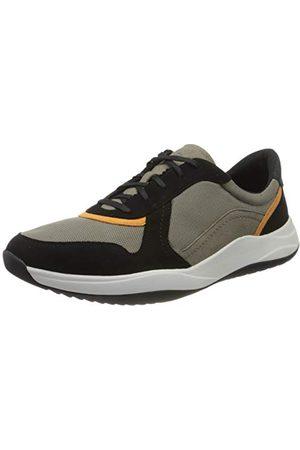Clarks Heren Lage schoenen - 261487897, laag Heren 46 EU