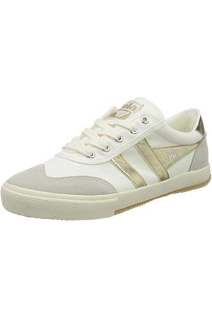 Gola CLA548, Sneaker Dames 37 EU