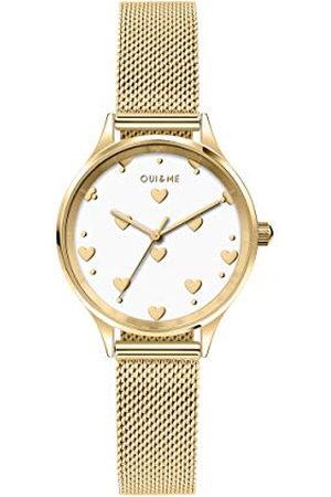 Oui&Me Dames Horloges - Watch ME010171