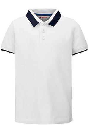 Invicta Poloshirt voor kinderen