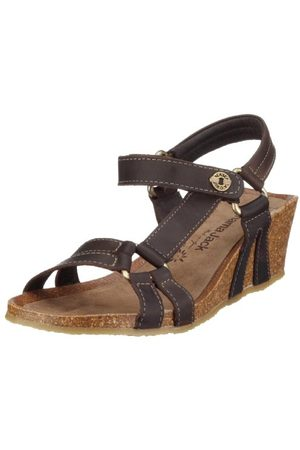 Panama Jack PT100442, sandalen dames 36 EU
