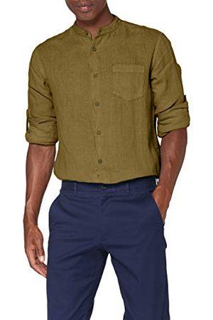 United Colors of Benetton Camicia overhemd voor heren.