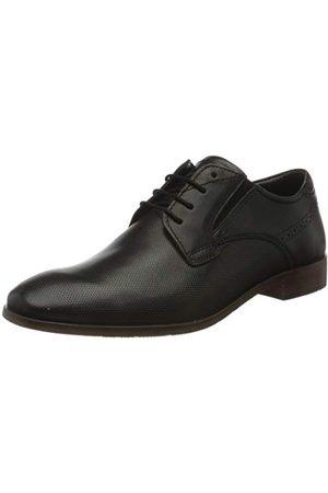 ARA Heren Lage schoenen - 1115701, laag heren 42 EU