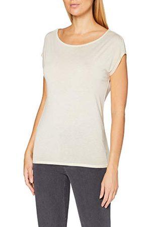 Marc O' Polo Dames Poloshirts - Dames T-shirt