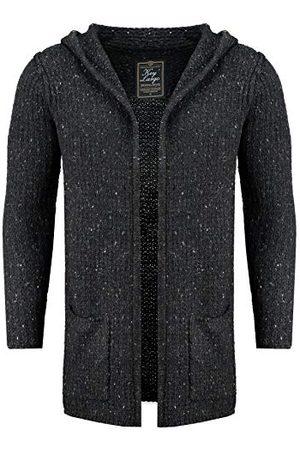 Key Largo Terence Hill Jacket Pullover voor heren