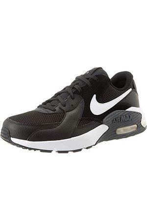 Nike CD4165-001, Sneaker Heren 42 EU