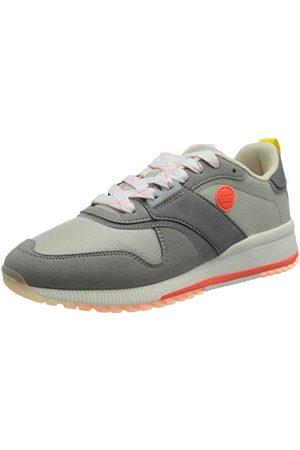 Scotch&Soda 22739078, Sneaker dames 39 EU