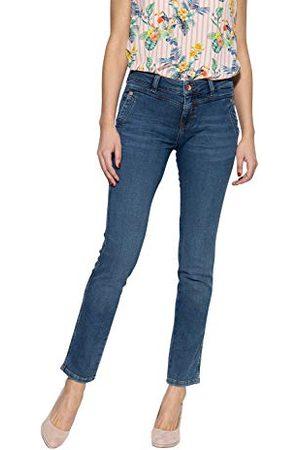 ATT, Amor Trust & Truth Zoe Jog Jeans voor dames