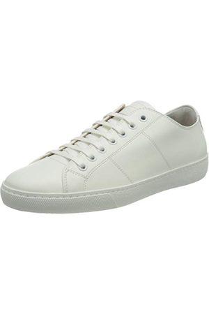 HUGO BOSS 50453076, Sneaker dames 35 EU