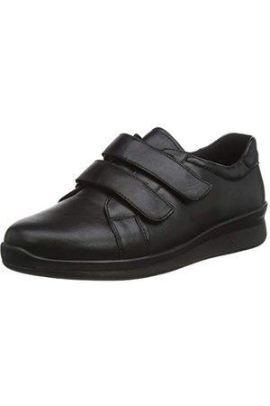 Berkemann 05164-901, Sneaker dames 39.5 EU