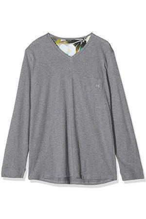 Hom Savannah Long Sleepwear pyjamaset voor heren