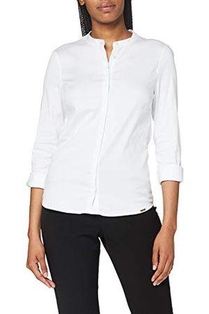 Cinque Dames Blouses - Cipaper blouse voor dames