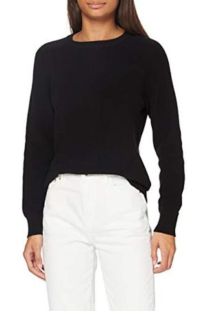 G-Star Dames Sweaters - Dames pullover Sweater Core Pointelle Sweater