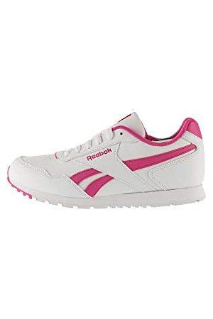 Reebok Bs7237 Sportschoenen voor meisjes