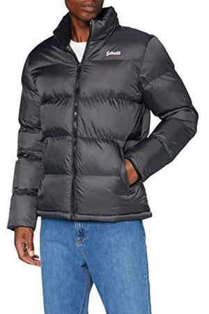 Schott NYC Heren Bodywarmers - Heren Idaho jas