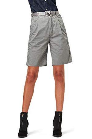 G-Star Dames Chino Straight Shorts