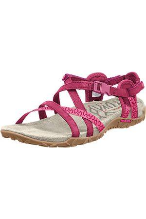 Merrell J55310, sandalen dames 36 EU
