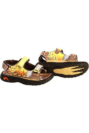 Dinosoles WS DR TRICERATOPS Flip-Flops