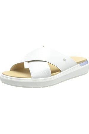 ARA 1232340, slipper dames 42 EU