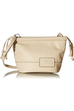 TOM TAILOR 301004, mode dames Small