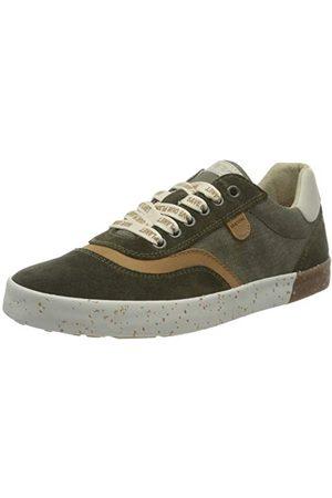 Geox J15A7A02211, Sneaker jongens 32 EU