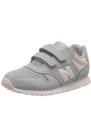 New Balance KV500KGY, Sneakers meisjes 29.5 EU