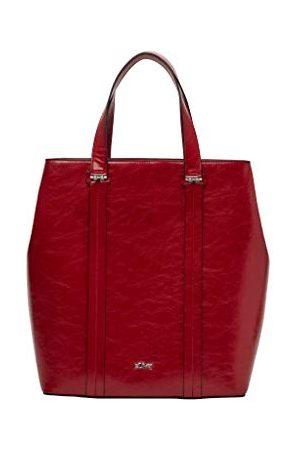 s.Oliver Dames Handtassen - (Bags) dames 201.10.011.30.300.2058061 tas, 3665, 1
