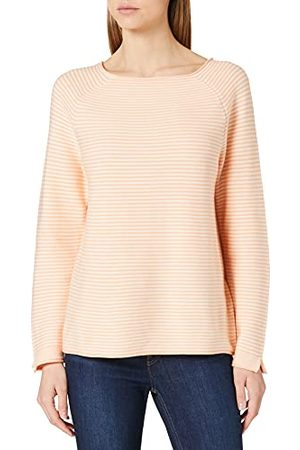 CECIL Dames Sweaters - Damestrui.