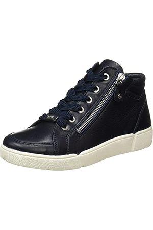 ARA Dames Sneakers - 1214435, Sneaker dames 36.5 EU